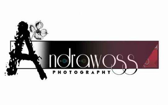 Andrawoss Photography       عين حلاقيم - مصياف- حماه + حمص