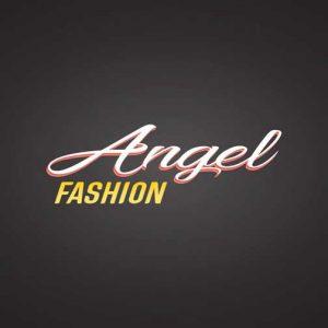 Angel Fashion     دمشق
