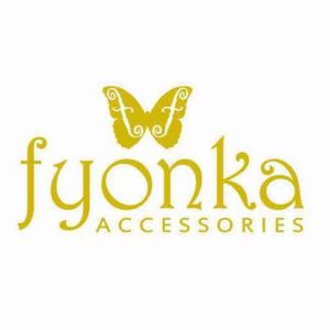 Fyonka accessories       دمشق