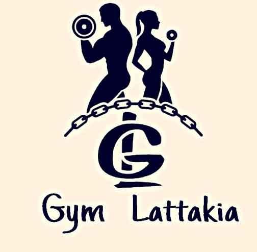 Gym Lattakia      اللاذقية