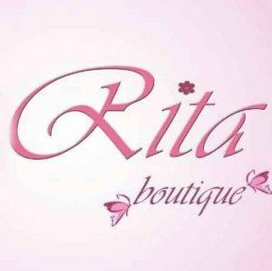 Boutique Rita     جرمانا    دمشق