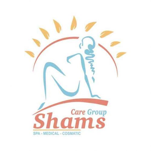 Shams Care Group       دمشق