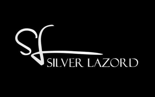 Silver Lazord     دمشق