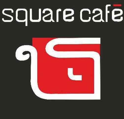 Square cafe       دمشق