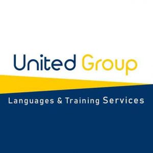 United Group for Languages     دمشق