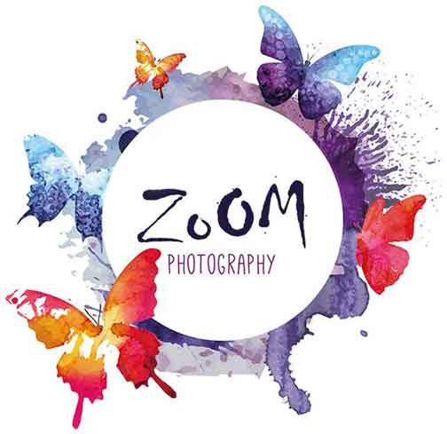 ZoOM Photography      حمص