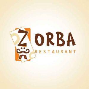 Zorba Restaurant     دمشق
