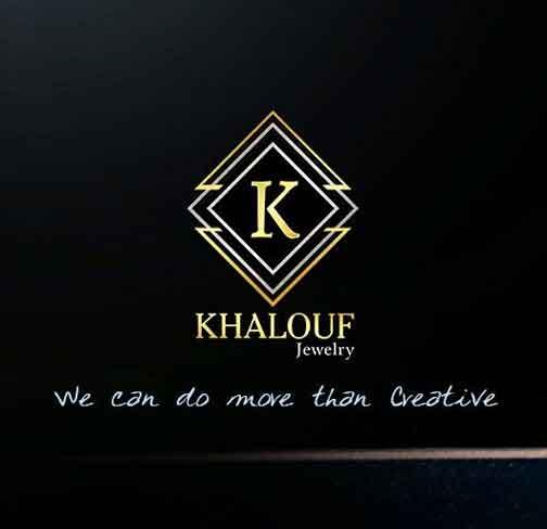 Khalouf Jewelry خلوف للمجوهرات     حلب