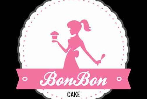 BonBon Cake     حلب