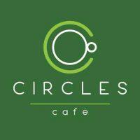 Circles cafe     دمشق