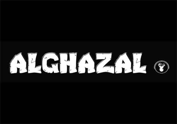 AL GHAZAL     بانياس      طرطوس