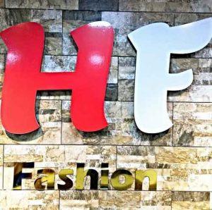 HF fashion      جبلة   اللاذقية
