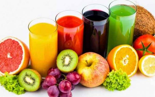 Healthy food and beauty    دمشق