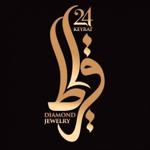 24Keyrat  Jewellery & Diamond     حلب