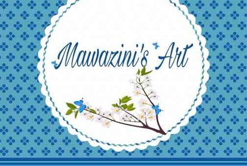 Mawazini Art     حلب