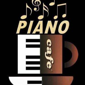 Piano café     اللاذقية