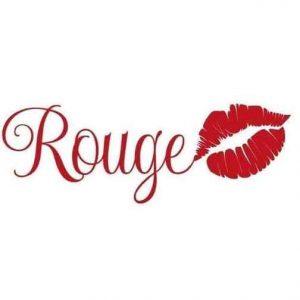 روج Rouge     جرمانا    دمشق