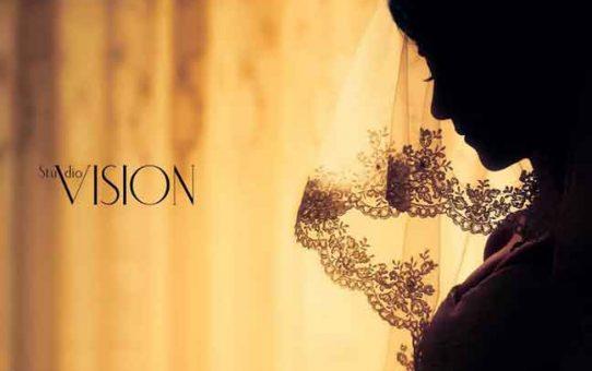 Studio Vision      دمشق
