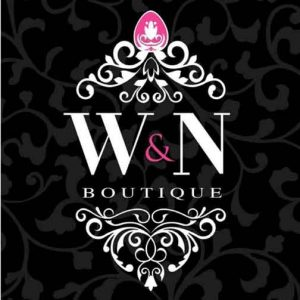 W&N Boutique      جبلة   اللاذقية