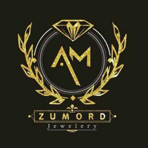 Zumord     حماه