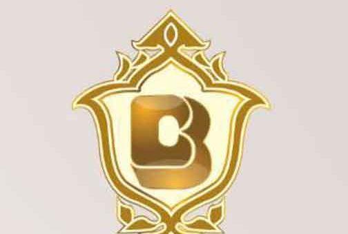 شركة البيضاء للبياضات      دمشق