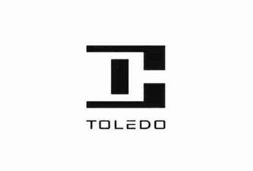 Toledo توليدو     دمشق