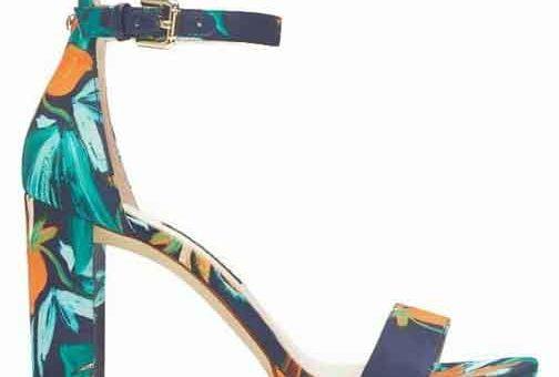 أحذية خليفة Khalefa Shoes    دمشق