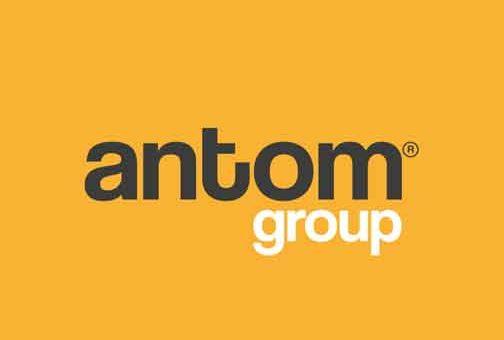 ANTOM Group     دمشق