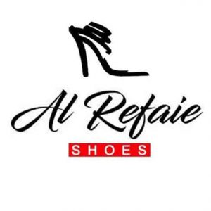 Alrefaie shoes    دمشق