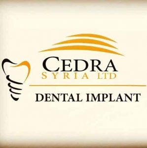 CEDRA SYRIA GROUP لطب الأسنان    دمشق
