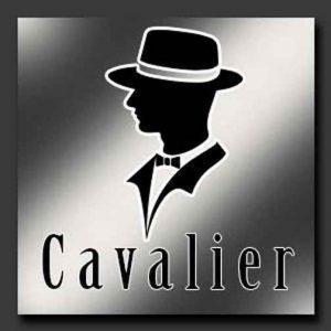 Cavalier Suit      دمشق