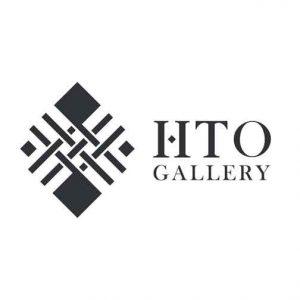 HTO Gallery     دمشق
