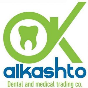 O.K For Dental supplies    دمشق