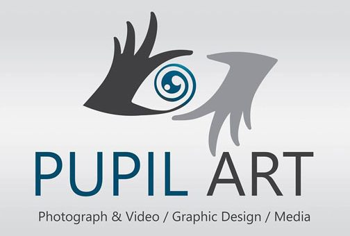 Pupil art     دمشق