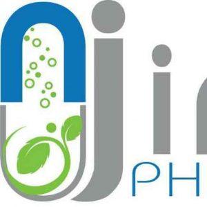 Jina Pharma    طرطوس