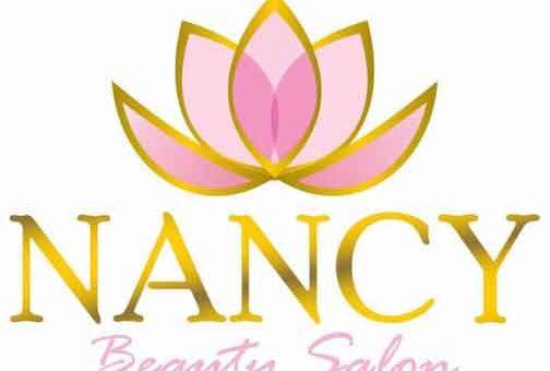 Nancy Beauty Center    حلب