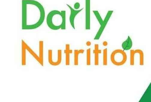 Daily Nutrition with Raghad    سلمية  حماه