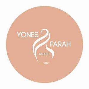 Salon yones & farah     جبلة  اللاذقية