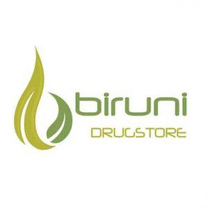 مستودع البيروني للأدوية    طرطوس