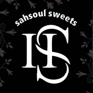حلويات حسين سحسول   حلب