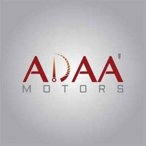 Adaa Motors     دمشق