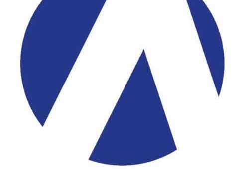 Armada Motors Automotive & Machinery Trading   دمشق