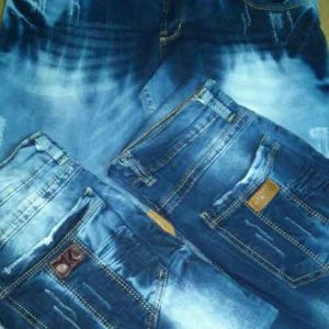 Bakeer clothes   ادلب