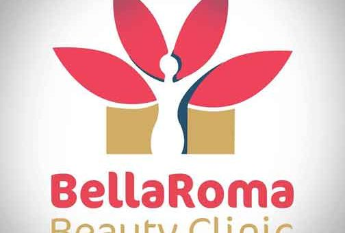BellaRoma Beauty Clinic   حمص