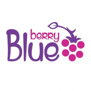 Blue Berry   حمص