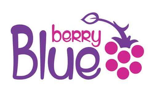 Blue Berry   حمص