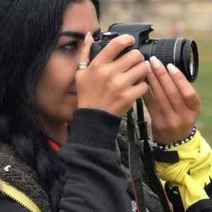 Boshra Maream photography  طرطوس