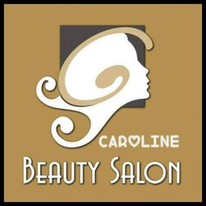 Caroline Beauty Salon    اللاذقية