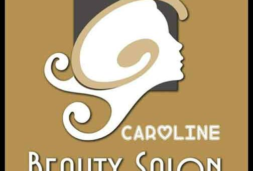 Caroline Beauty Salon    اللاذقية