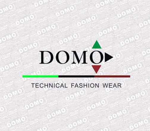 DOMO Line Company   دمشق